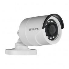 HiWatch HDC-B020 (3.6mm) HD-TVI камера