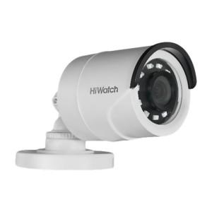 HiWatch HDC-B020(3.6mm) HD-TVI камера