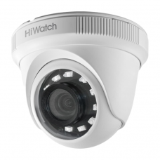 HiWatch HDC-T020-P(2.8mm) HD-TVI камера