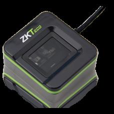 ZkTeco SLK20R Ультратонкий сенсор отпечатков пальцев