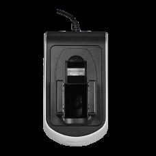 ZkTeco FPV10R Комбинированный сканер отпечатков пальцев и рисунка вен пальцев