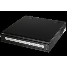 RVi-IPN64/8-4K-PRO V.2 IP-видеорегистратор