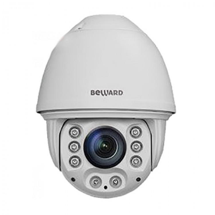 BEWARD B96-30H IP камера