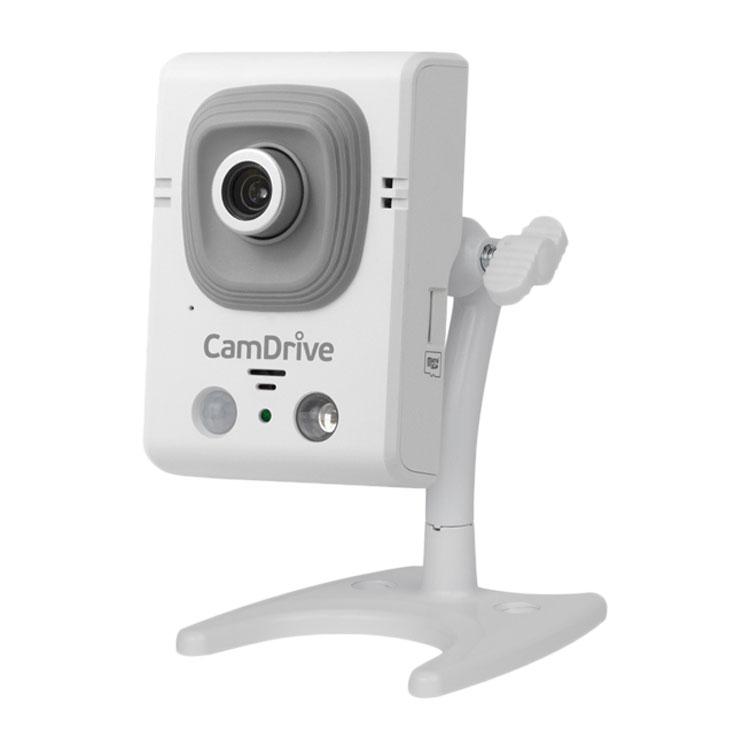 BEWARD CamDrive CD310 IP камера CamDrive