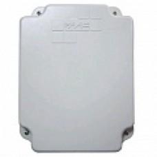 FAAC 720119 Корпус модели Е для платы управления