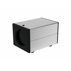 Hikvision DS-2TE127-G4A Калибратор