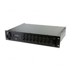 MKV-Pro PA-1240 Усилитель