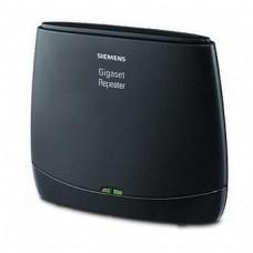 Siemens Gigaset Репитер