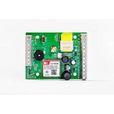 Proxyma S800-2GSM-B Нано 8 Устройство оконечное объектовое (плата)