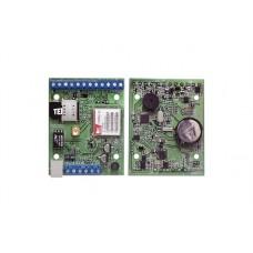 Проксима S400-2GSM Нано Устройство оконечное объектовое (плата)