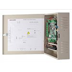 DS-K2601 Контроллер доступа на 1 дверь