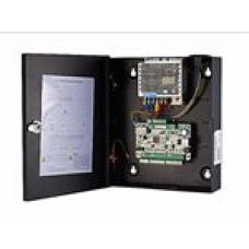 DS-K2804 Контроллер доступа на 4 двери