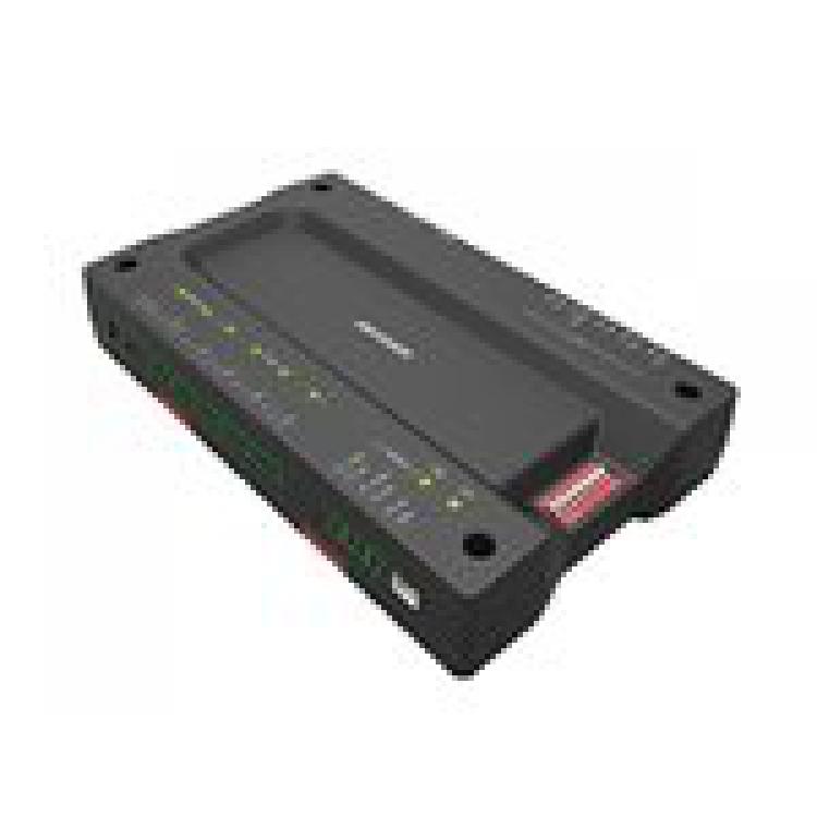 DS-K2M0016A Расширитель контроллера лифта