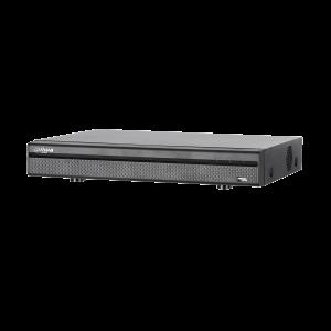 Dahua DHI-XVR5116HE-S2 Видеорегистратор
