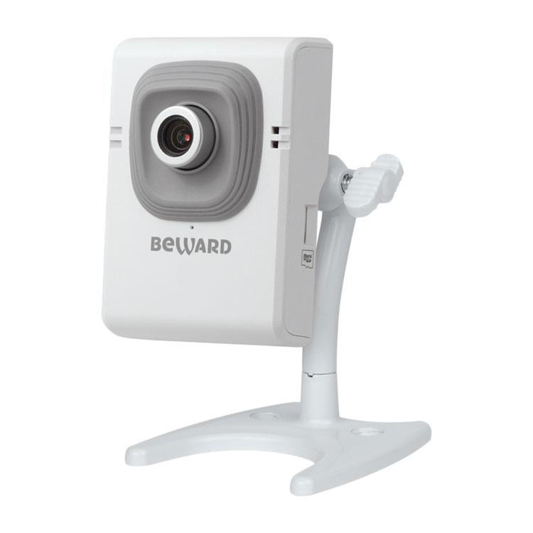BEWARD B12CW IP камера