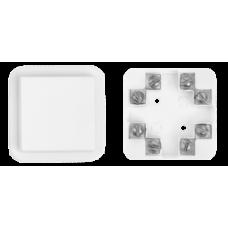 SLT КРН-4 коробка коммутационная