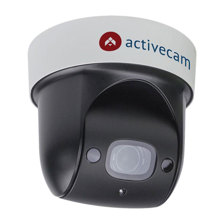 ActiveCam AC-D5123IR3 IP камера