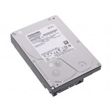 Toshiba DT01ACA300 Жесткий диск HDD 3Tb