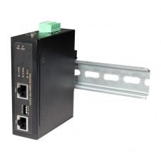 Osnovo Midspan-1/603AG PoE инжектор