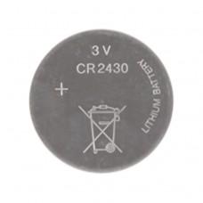 ТЕКО CR2430 элемент питания для извещателей Астра