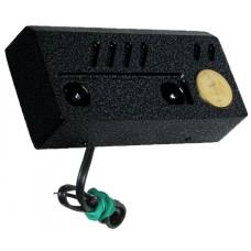 Activision AVC-109 Аудиопанель (черная)