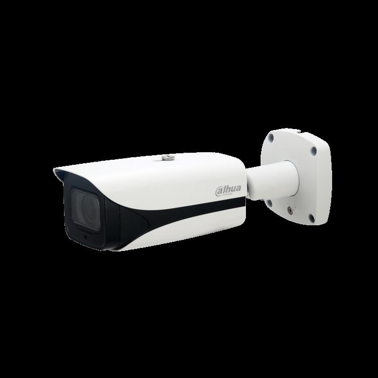Dahua DH-IPC-HFW5441EP-ZE Видеокамера IP