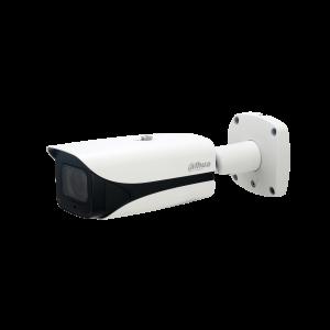 Dahua DH-IPC-HFW5241EP-ZE Видеокамера IP