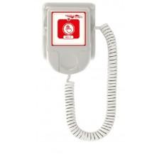 MP-432W1 Выносная цифровая кнопка вызова