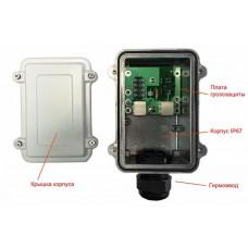 TFortis SG-Cam Дополнительная грозозащита для IP-камер