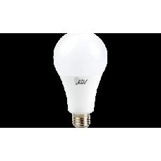 RSV RSV-A60-15W-4000K-E27 Лампа светод. груша 15Вт Е27 4000К А60 230В RSV-A 60 15w 4000K