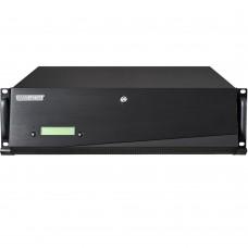 Wisenet  SRB-160S Внешнее хранилище iSCSI на 16 дисков