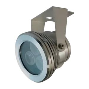 BEWARD LIR3 ИК прожектор уличный