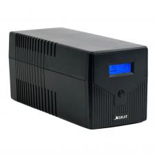 Бастион SKAT-UPS 1000/600 ИБП