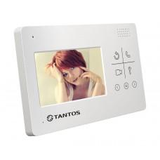 Tantos LILU lux (VZ) Монитор видеодомофона