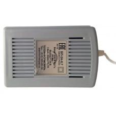 Телеинформсвязь БП-2A-0.7 Блок питания