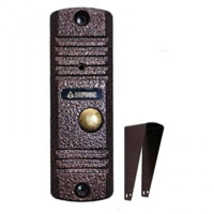 Activision AVC-105 Panasonic Аудиопанель (медь)
