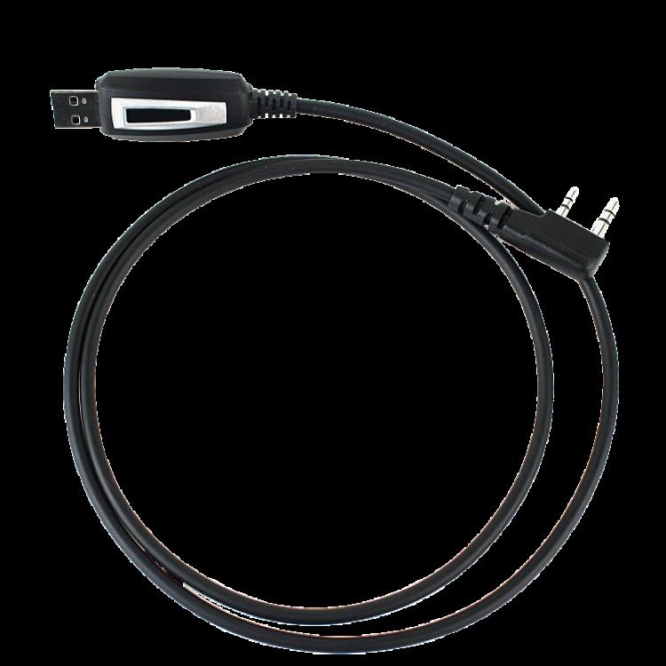 Аргут USB Кабель программирования для радиостанций