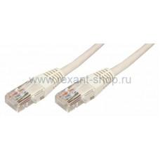 REXANT 18-1001 Патч-корд