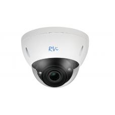 RVi-1NCD4069 (8-32) white Купольная IP-камера