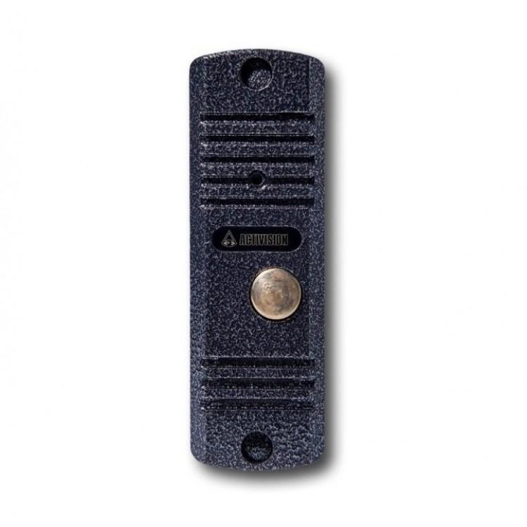 Activision AVC-305 (PAL) Видеопанель врезная (антик)