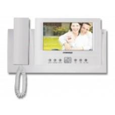 Commax CAV-71B Монитор видеодомофона