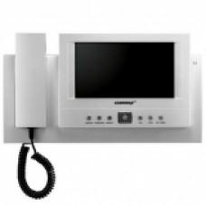 Commax CAV-72B Монитор видеодомофона