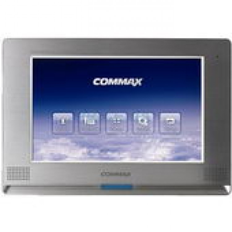 Commax CDV-1020AQ Монитор видеодомофона