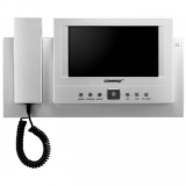 Commax CDV-71BE Visit Монитор видеодомофона