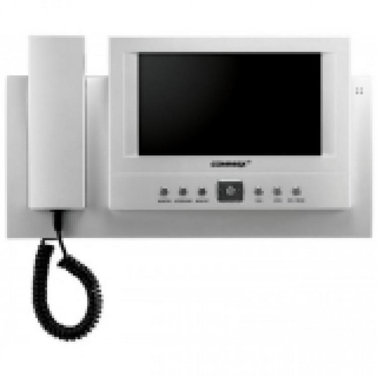 Commax CDV-72BE Монитор видеодомофона