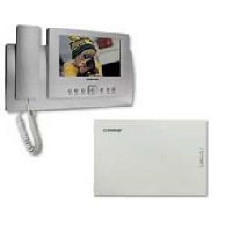 Commax CDV-72BXM/CDS-SDX Комплект видеодомофона