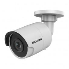 Hikvision DS-2CD2043G0-I (4мм) 4Мп IP-камера