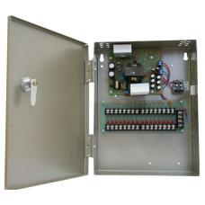 ИВЭП-12100-V16 источник питания