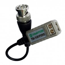 Tantos TSt-1U01P2HD Приемник-передатчик
