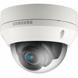 Wisenet SCV-5081RP Уличная купольная антивандальная камера